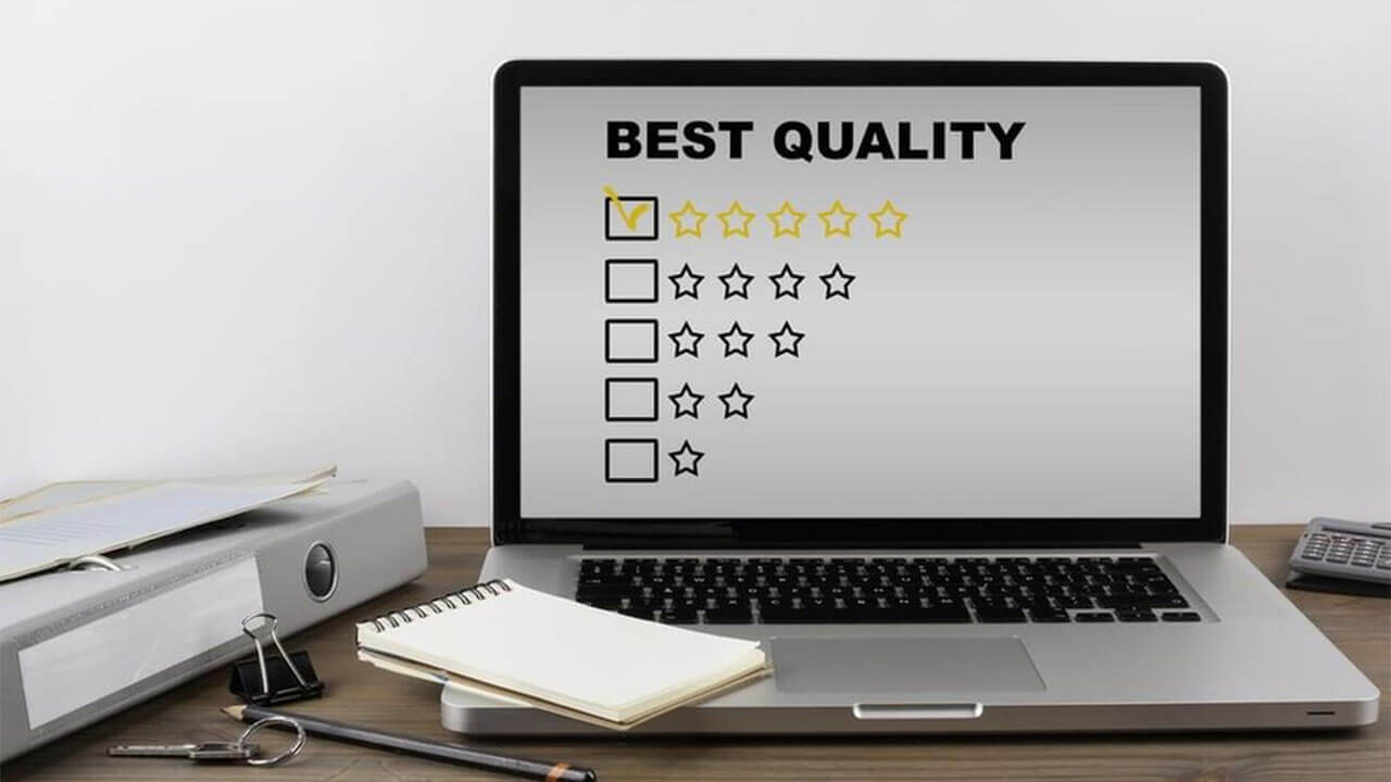 Best-product-review-writing-guide