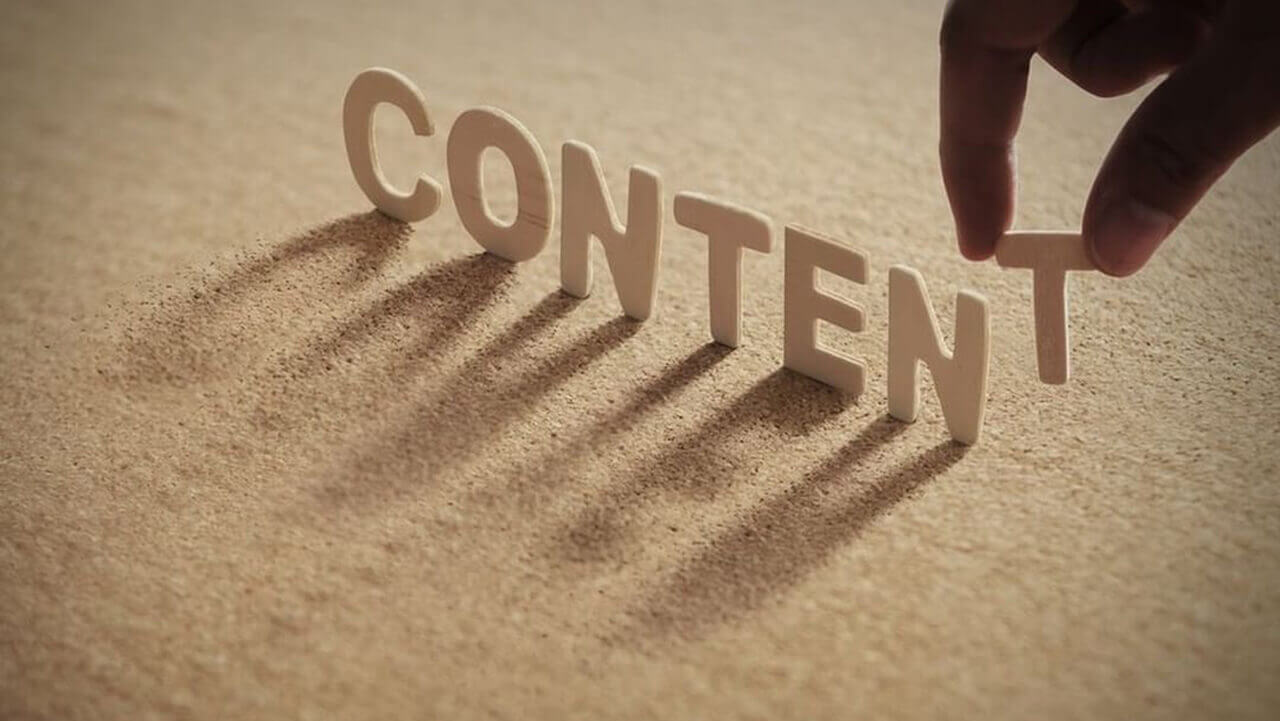 How-to-find-content-ideas