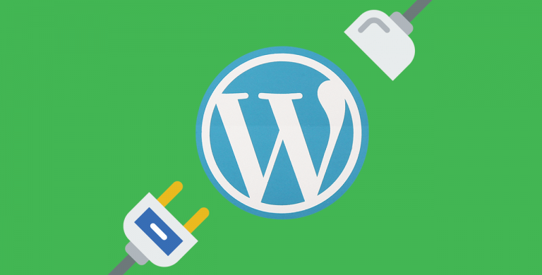 Best wordpress plugins for your niche site